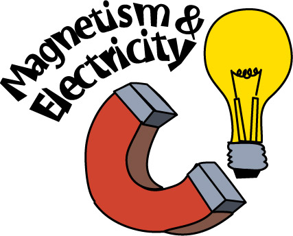 Electricity And Magnetism Notes